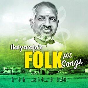 Ilaiyaraja's Folk Hit Songs