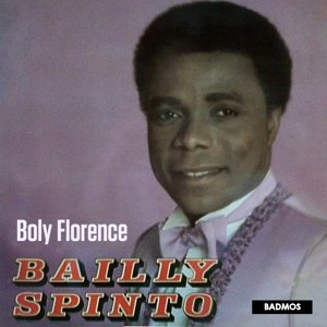 Boly Florence