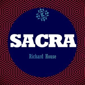 Sacra - Grovee Mix