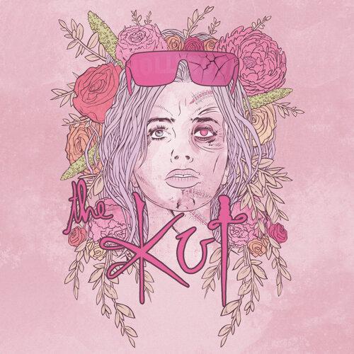 The Kut EP