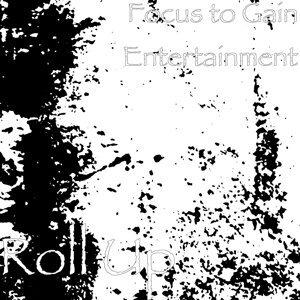 Roll Up (feat. Boogz & Creepsho)