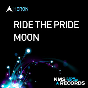 Ride The Pride / Moon