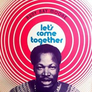 Let's Come Together (Live Version)