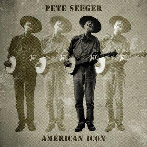 American Icon (60 Original Recordings)
