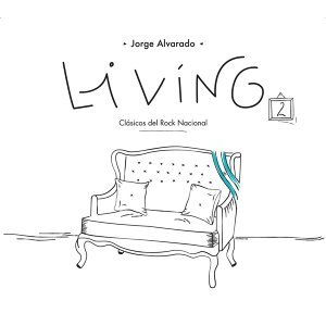 Living 2