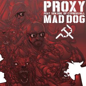 Mad Dog 10,000