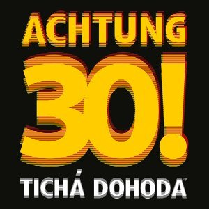 Achtung 30!