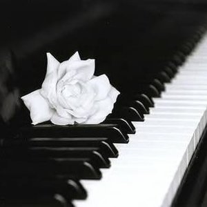 Piano - Greatest Hits 2