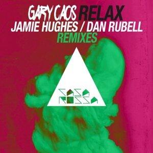 Relax Remixes