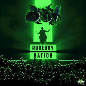 Rudeboy Nation