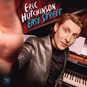 Easy Street - Deluxe