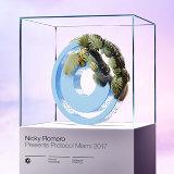 Nicky Romero presents Protocol Miami 2017
