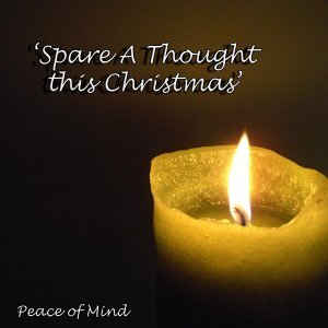 Spare a Thought This Christmas