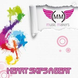 Heart Skips a Beat