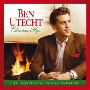 Christmas Hope: An Inspirational Holiday Collection