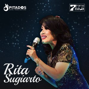 Neo Dangdut Rhomantika Rita Sugiarto