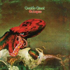 Octopus - Steven Wilson Mix