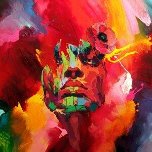 Reke Ngwende (Waithaka Ent Remix)