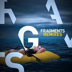 Fragments (Remixes) EP