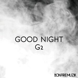 GOOD NIGHT (GOOD NIGHT)