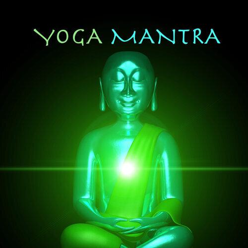 Dominique Mantra - Yoga Mantra - Chanting Om, Mindfulness