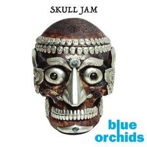 Skull Jam