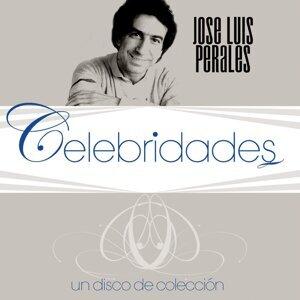Celebridades: Jose Luis Perales