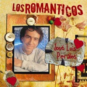 Los Romanticos- Jose Luis Perales