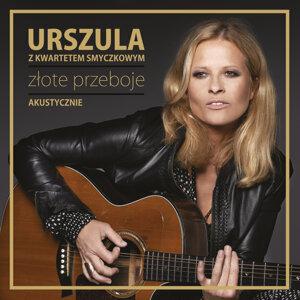 Zlote Przeboje Akustycznie - Acoustic Live
