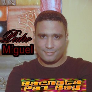 Bachata Pa'l Rey