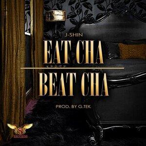 Eat Cha Beat Cha