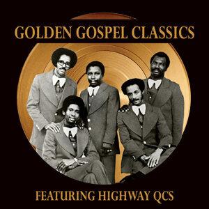 Golden Gospel Classics: Highway QC's