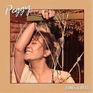 Bones & Beats