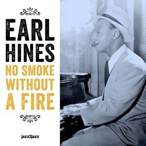 No Smoke Without a Fire