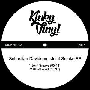 Joint Smoke EP