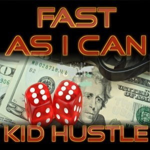 Fast as I Can