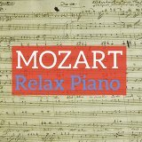 Mozart Relax Piano