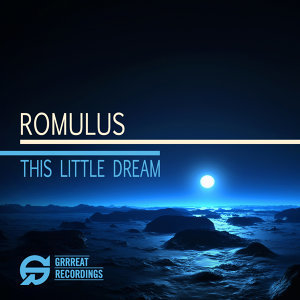 This Little Dream EP