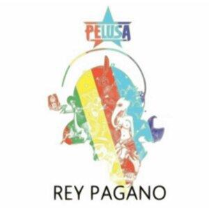 Rey Pagano