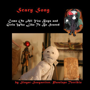 Scary Song