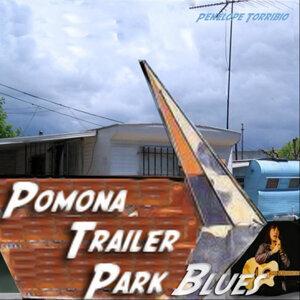 Pomona Trailer Park Blues