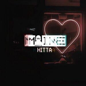 HITTA