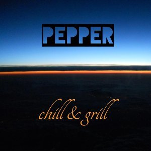 Chill & Grill