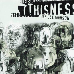 Thisness