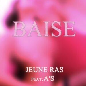 Baise