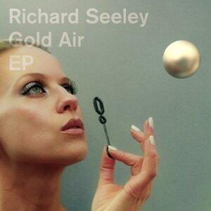 Gold Air EP
