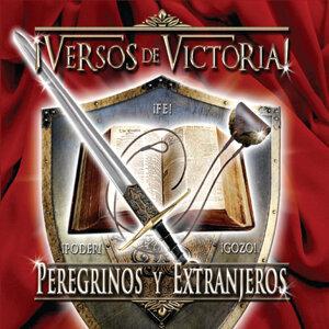 Versos de Victoria