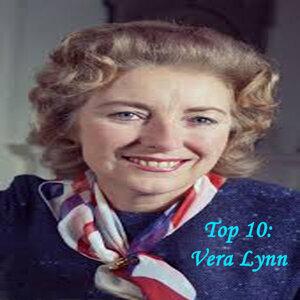 Top 10: Vera Lynn