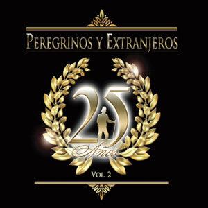 25 Años, Vol. 2