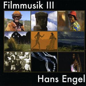 Filmmusik III